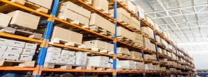 Complete solutions for your warehouse